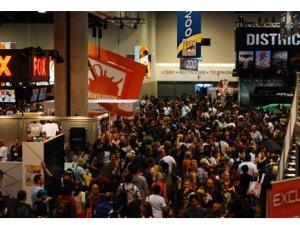 comic-con_exhibitors_floor_2009